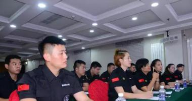 http://www.nmgzhongtebao.com/questions/35.html