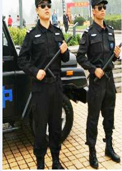 http://www.nmgzhongtebao.com/companynews/131.html